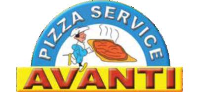 https://www.avanti-plieningen.de/wp-content/uploads/2017/05/Avanti-Logo-halb.png